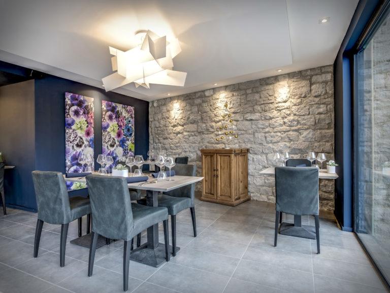Restaurant_le_Baragoû_Marche-en-Famenne_-_1