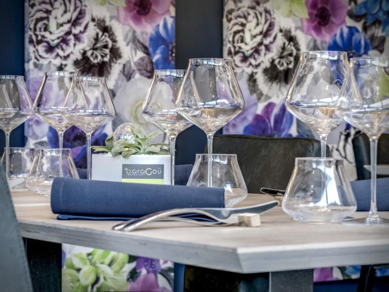 Restaurant_le_Baragoû_Marche-en-Famenne_-_10