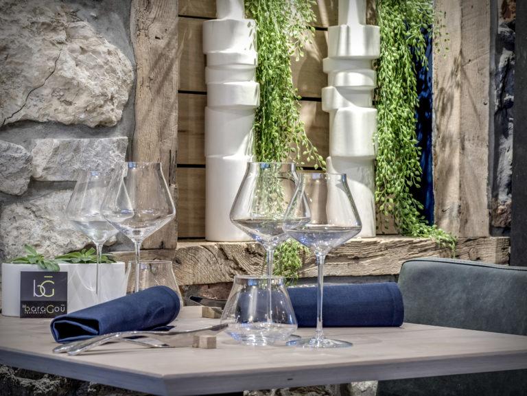 Restaurant_le_Baragoû_Marche-en-Famenne_-_11