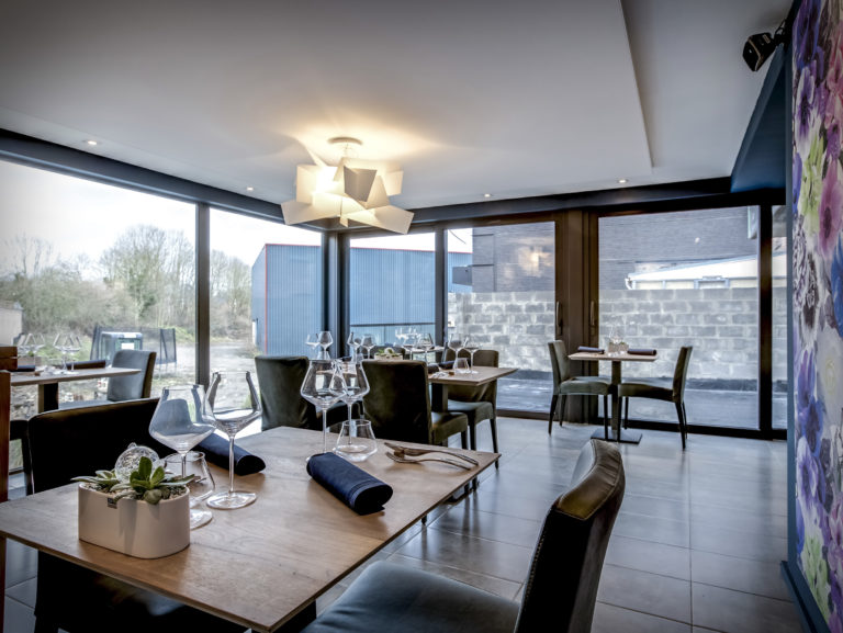 Restaurant_le_Baragoû_Marche-en-Famenne_-_2