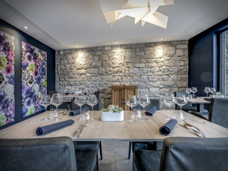 Restaurant_le_Baragoû_Marche-en-Famenne_-_3