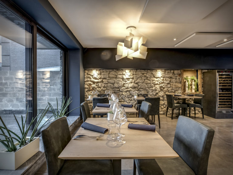Restaurant_le_Baragoû_Marche-en-Famenne_-_4