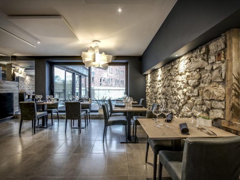 Restaurant_le_Baragoû_Marche-en-Famenne_-_5