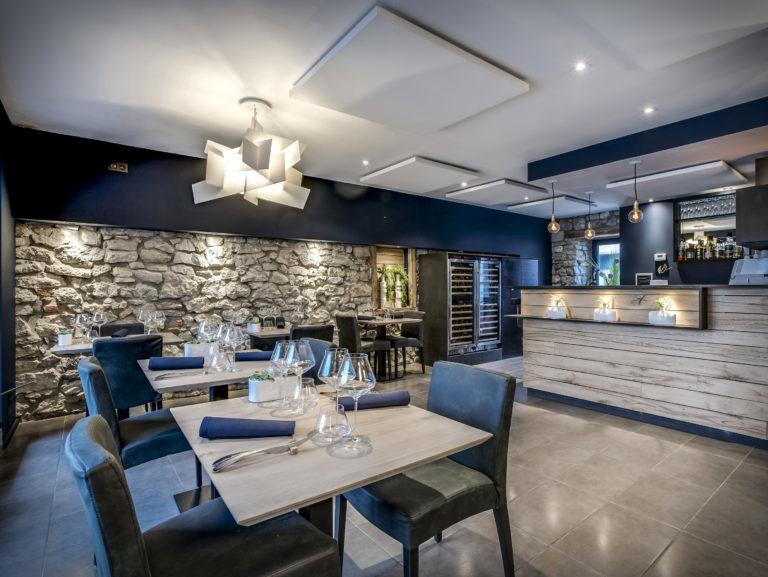 Restaurant_le_Baragoû_Marche-en-Famenne_-_6