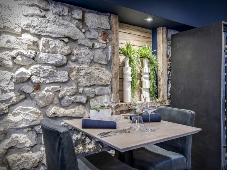 Restaurant_le_Baragoû_Marche-en-Famenne_-_7