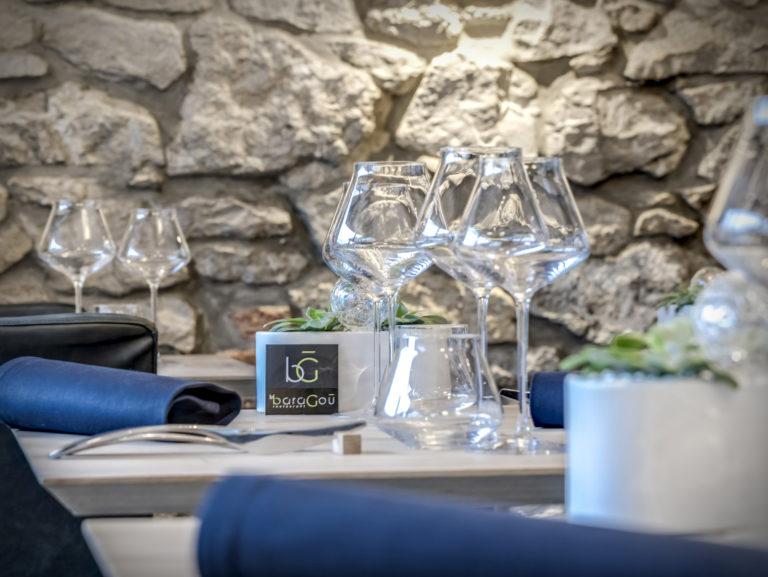 Restaurant_le_Baragoû_Marche-en-Famenne_-_9