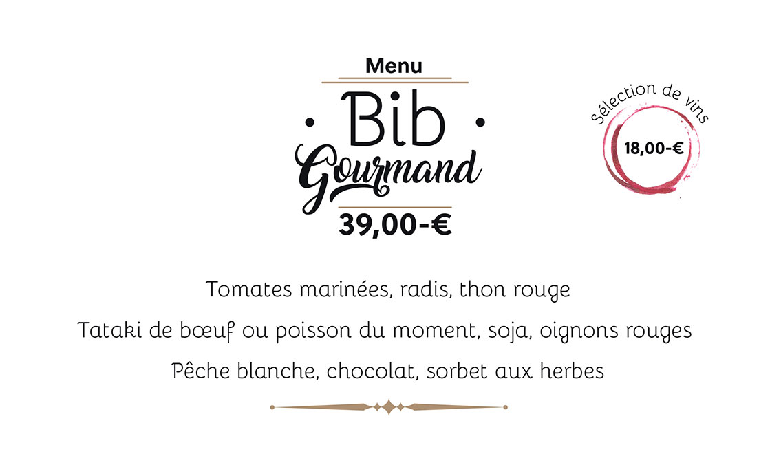 Big Gourmand le Baragoû